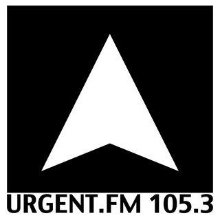 Urgent.fm